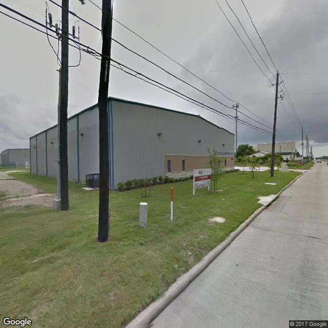 8646 Fairbanks N. Houston Rd.