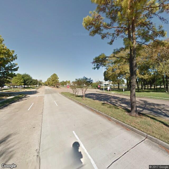 4220 World Houston Parkway