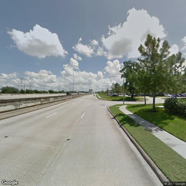 4150 N. Sam Houston Parkway East