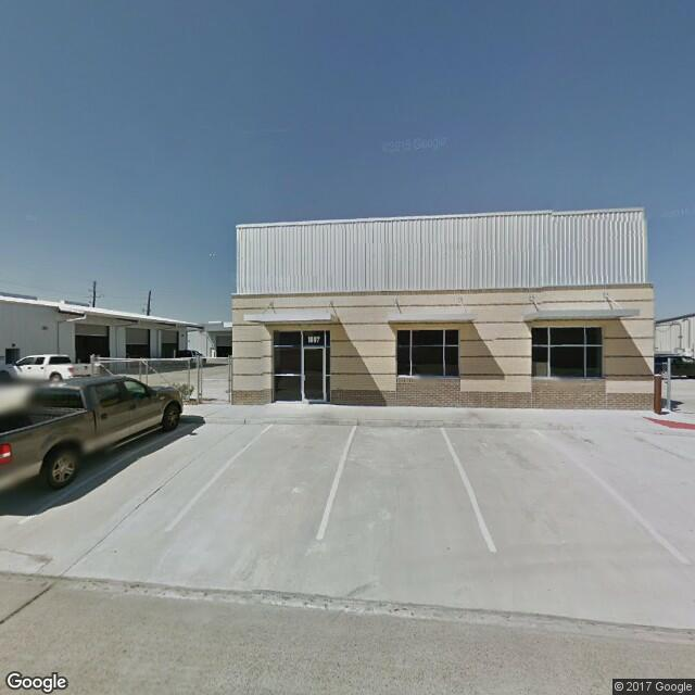 1892 Treble Dr Humble,TX