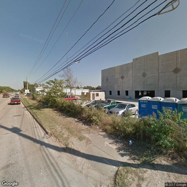 7436 Fairbanks North Houston