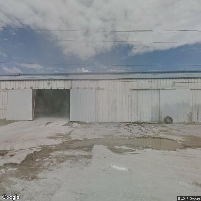 8360 Lyons Ave