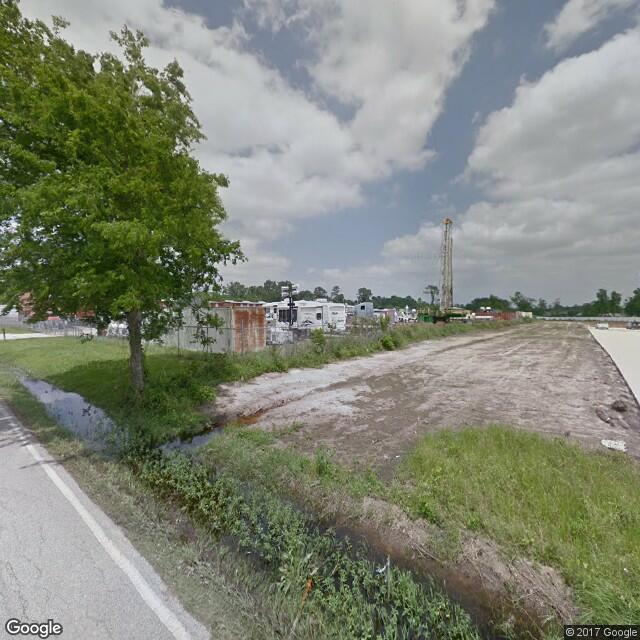 12700 Haynes Road