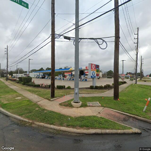 13450/13462 Fm 529 Rd, Houston, TX 77041