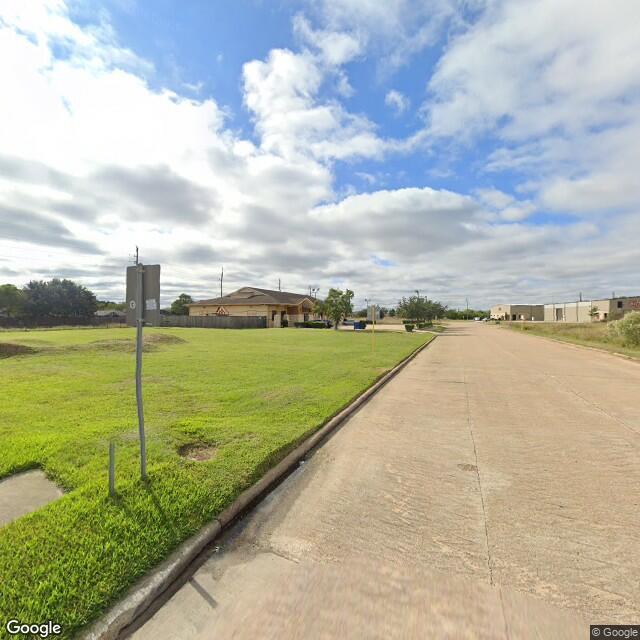 1430 Vanderwilt Ln, Katy, TX 77449