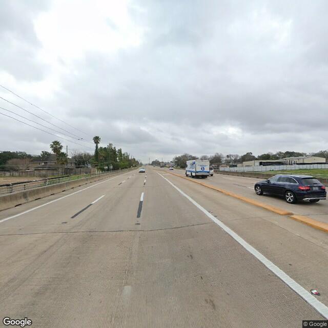 14323 - 14423 FM 529, Houston, TX 77095 Houston,TX