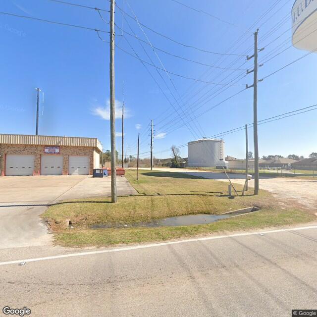 14720 Lee Road, Humble, TX 77396 Humble,TX