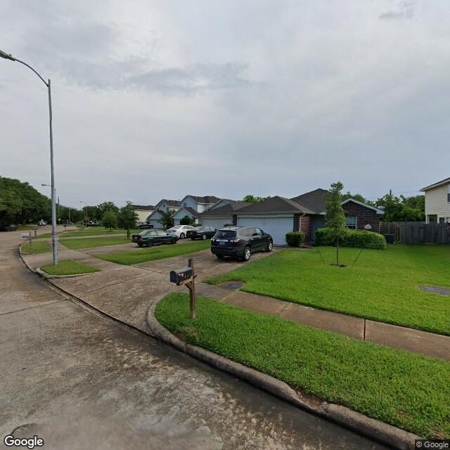 1779 Westborough, Katy, TX 77449