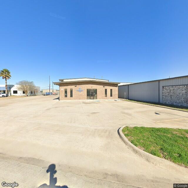 1809 Humble Place Drive, Humble, TX 77338