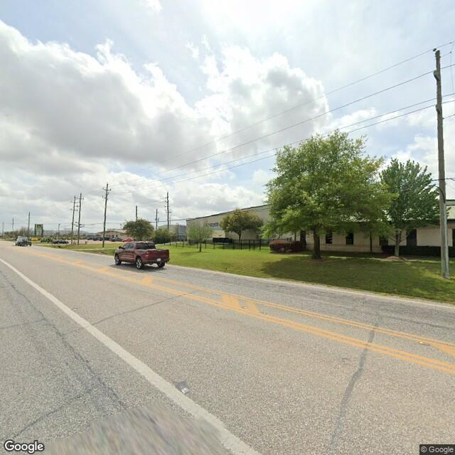 29789 US Highway 90, Katy, TX 77493