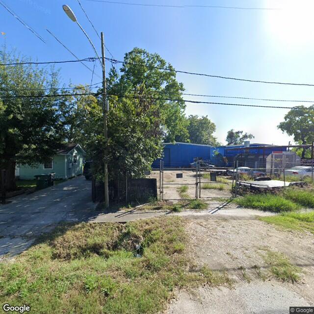 116 Garrotsville, Houston, Texas 77022