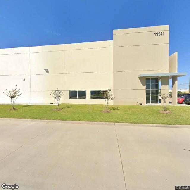 11941 Cutten Road | Suite 300, Houston, Texas 77066