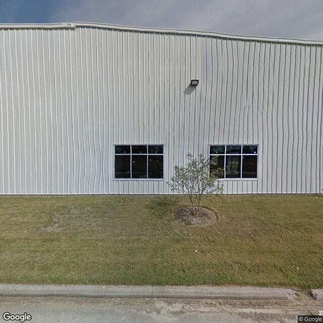21410 Springbridge Dr, Houston, Texas 77073