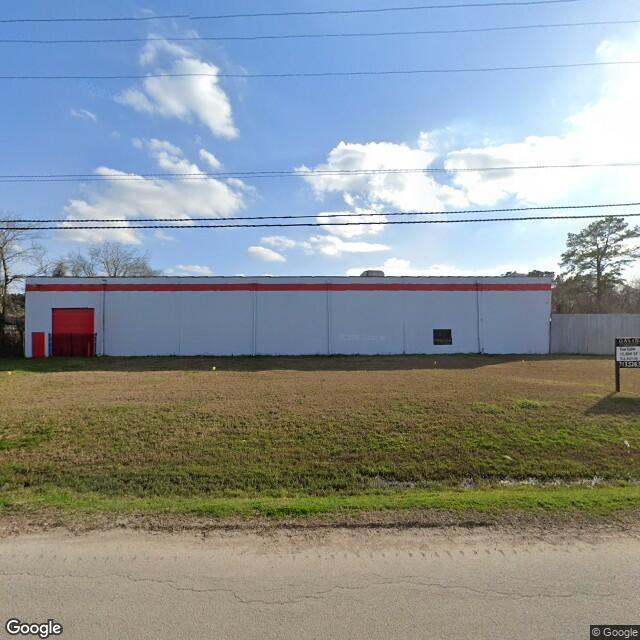 2150 Gault Rd, Houston, Texas 77039